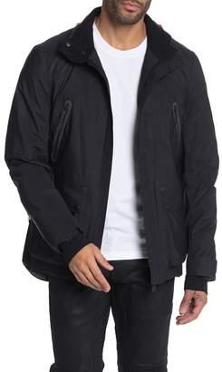 Belstaff Jetstream Insulated Jacket