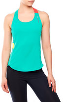 Reebok One Series Advance Breeze Tank