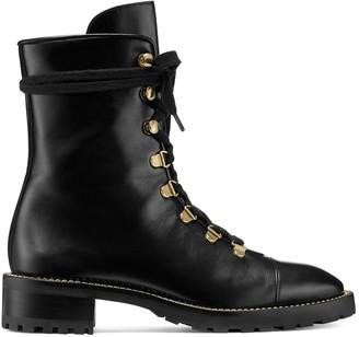 Stuart Weitzman The Kolbie Boot