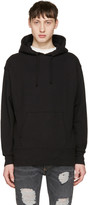 Vans Black Our Legacy Edition all Ages Hoodie