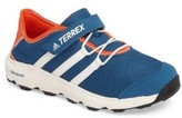 adidas Boy's Terrex Climacool Voyager Sneaker