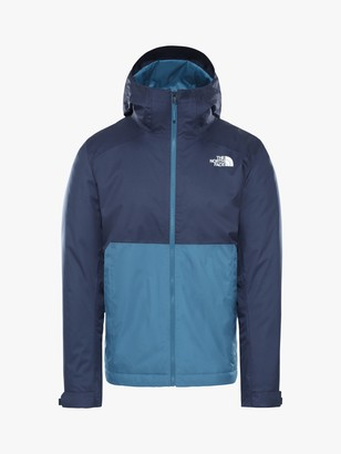 The North Face Millerton Men's Waterproof Jacket