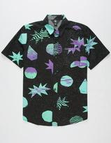 Volcom Cosmic Boys Shirt