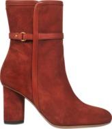 Jérà ́me Dreyfuss Patricia Biais boots