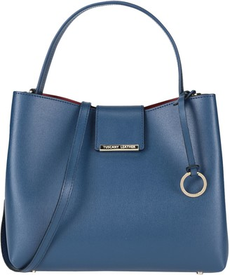 TUSCANY LEATHER Handbags
