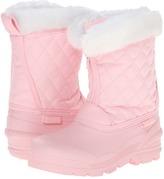 Tundra Boots Kids - Snowdrift Girls Shoes