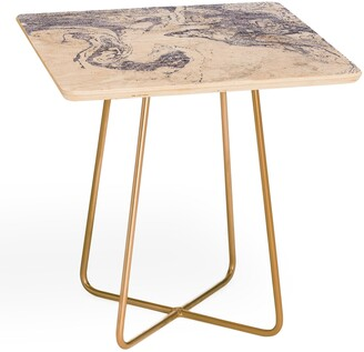 Deny Designs Holli Zollinger French Side Table