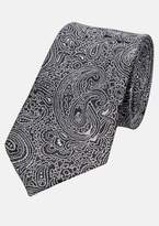 yd. Charlie 6.5cm Tie