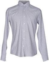 Mastai Ferretti Shirts - Item 38638931
