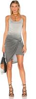 Young Fabulous & Broke Young, Fabulous & Broke Desirae Mini Dress