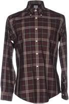 Brooks Brothers Shirts - Item 38643444