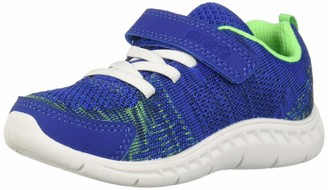 Carter's Boy's Athletic Sneakers