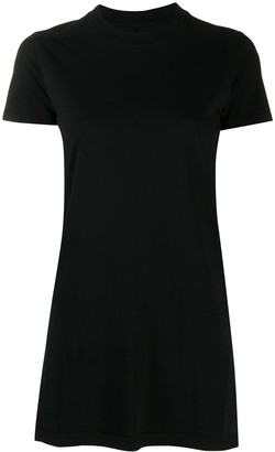 Rick Owens long T-shirt