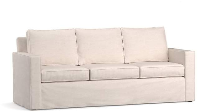 Pictures On Pottery Barn Soma Sleeper Sofa Dailytribune
