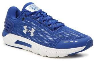 Under Armour Charged Rogue Lightweight Running Shoe - Men's