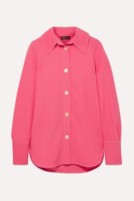 Stine Goya James Cady Shirt - Pink