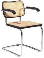 Design Within Reach Cesca Armchair - Cane