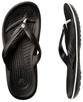 Crocs Crocband Flip Flop 28982