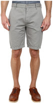 7 For All Mankind Chino Shorts