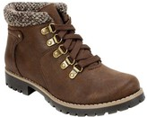 White Mountain Women's Perry Winter Boot