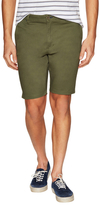 Tavik Craze Cotton Shorts
