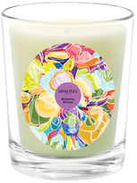 Qualitas Candles Morning Bloom Candle
