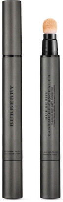Burberry Cashmere Concealer 2.5ml (Various Shades) - No. 00 Ivory