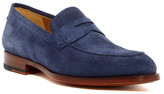 Magnanni Hawkmin Penny Loafer