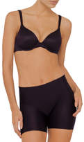 Nancy Ganz NEW 'Sweeping Curves' Shaper Short W7052 Black
