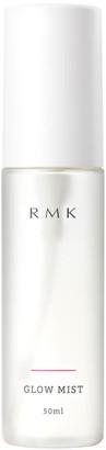 RMK Raspberry Extract Glow Mist (50ml)