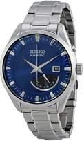 Seiko NEO CLASSIC Men's watches SRN047P1