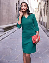Boden Genevieve Jersey Dress
