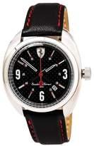 Ferrari FORMULA SPORTIVA Men's watches 0830238