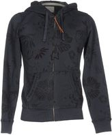 Replay Sweatshirts - Item 37995407