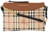 Burberry Peyton crossbody bag