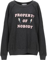Wildfox Couture Sweatshirts