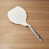 Crate & Barrel Omelette-Pancake Spatula
