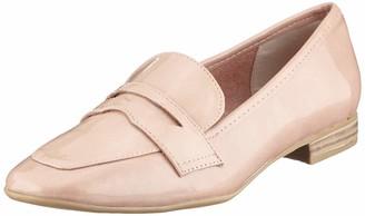 MARCO TOZZI Womens 2-2-24604-26 Damen Slipper Loafer
