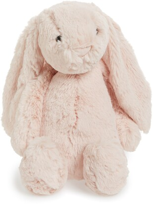 Jellycat Medium Bashful Bunny Stuffed Animal