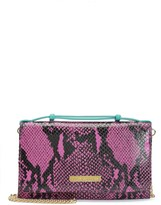 Juicy Couture Soto Top Handle Wallet