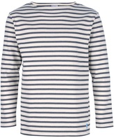 Orcival STRIPED LONG SLEEVE T-SHIRT