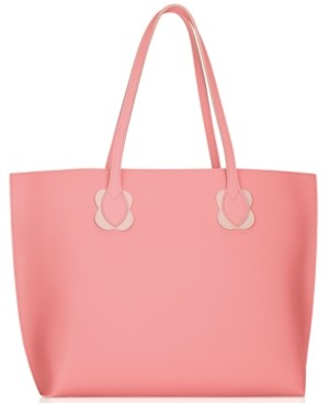 Elizabeth Arden Celebrate Mother's Day with Elizabeth Arden! Receive a free pink tote with any $52 purchase from the collection