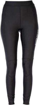 Ambush Wet Suit Leggings