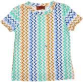 Missoni T-shirts - Item 37839347