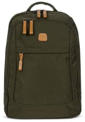 Bric's X-Travel Metro Backpack