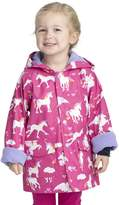 Hatley Printed Raincoats