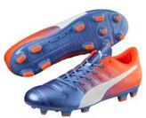 Puma EvoPOWER 4.3 FG Men's Firm Ground Soccer Cleats