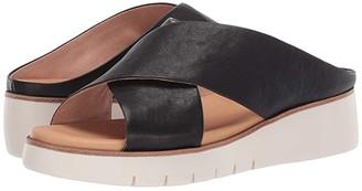 Corso Como Cc CC Bilanka (Black) Women's Shoes