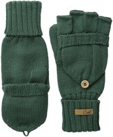 Coal The Cameron Glove