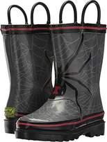 Western Chief Creepy Crawlers Rain Boot